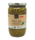 Petits pois extra fins - 660g